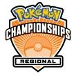 pokemon-regional-championships
