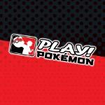 play-pokemon
