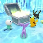 mystery-dungeon-3ds-magnagate-infinity-labyrinth-ice-cavern