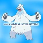 2012-vgcs-winter-battle