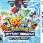 mystery-dungeon-gates-to-infinity-box-art