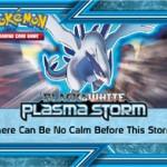 plasma-storm-logo