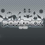 pokedex-ios-logo