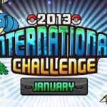 2013-international-challenge