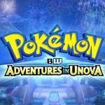 pokemon-adventures-in-unova-logo