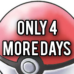 pokemon-announcement-january-8th
