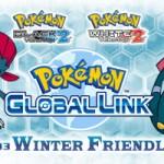 2013-winter-friendly