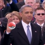 barack-obama-sings-pokemon-theme-song