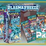 plasma-freeze-theme-decks