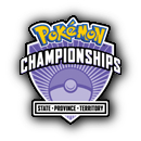 pokemon-state-championships
