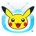 pokemon-tv-app
