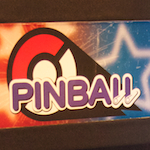 pokemon-pinball-machine