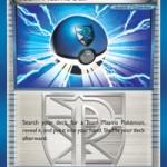 team-plasma-ball