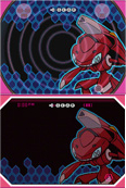 extremespeed-genesect-cgear-skins