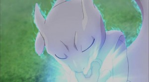 mewtwo-changing-form
