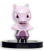 mewtwo-rumble-figure