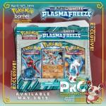 plasma-freeze-landorus-blister-pack