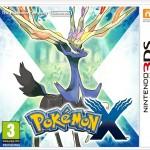 pokemon-x-box-art