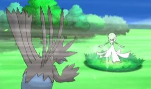 fairy-wind