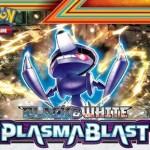 plasma-blast