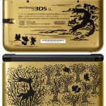 special-edition-gold-xy-3ds
