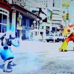 possible-pokemon-wii-u-game