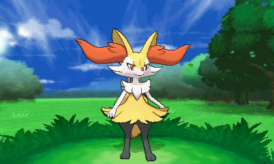 braixen-xy-screenshot