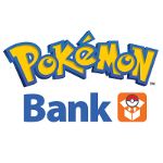pokemon-bank-logo-small