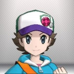 pokemon-xy-hat