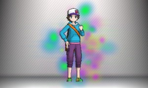 pokemon-xy-outfit