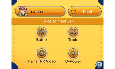 pss-trainer-pr-video