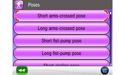 trainer-pr-video-poses