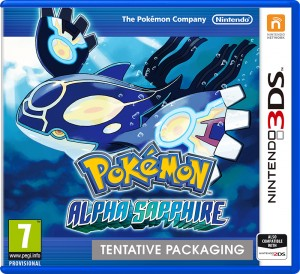 alpha-sappire-box-art