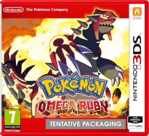 omega-ruby-box-art