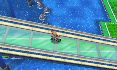 oras-seaside-cycling-road